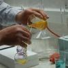 Měření kapalin