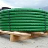 PE-RC STRONG EXTRA pro tepelná čerpadla země-voda