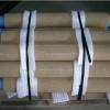 PVC filtr s pískovým oblepem - expedice