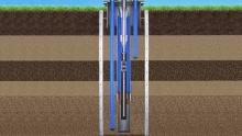 PROBLEMATIKA - studniční technika