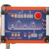 poloautomatická převodovka ke svářečce DELTA 250 TRAILER