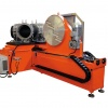 Svářečka pro výrobu tvarovek ALFA 400