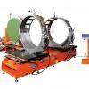 Svářečka pro výrobu tvarovek ALFA 1000