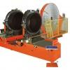 Svářečka pro výrobu tvarovek ALFA 1600