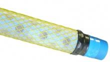 PVC tkaninové filtry