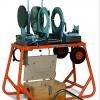Svařovací jednotka na tupo MAXI 315