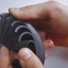 vnitřní cibulová guma těsnění SG-Multi a S-Multi