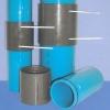 Tlakový PVC systém NORESTA