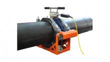 COMPACT 355 - předizolované potrubí