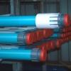 SBF-SECA výtlačné potrubí
