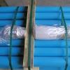 SBF-SECA potrubí z PVC