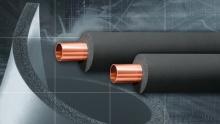 Kaiflex ST - izolace pro chladící systémy