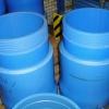 PVC redukce - přechod mezi různými průměry