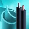 Kaiflex EF - potrubní izolace