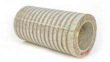 Ochranné pažnice FZ z cementového vlákna