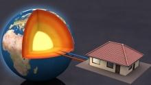 Tepelná čerpadla - primární okruhy