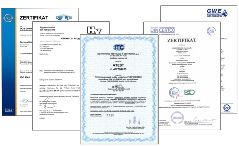 certifikaty.jpg