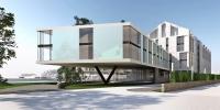 HOTEL SMÍCHOVSKÉ NÁBŘEŽÍ - STUDNY